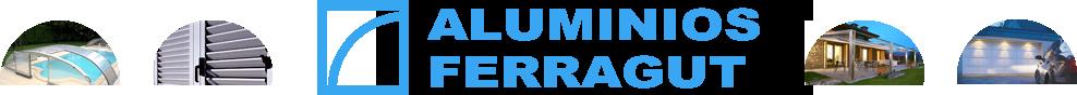 Aluminios Ferragut