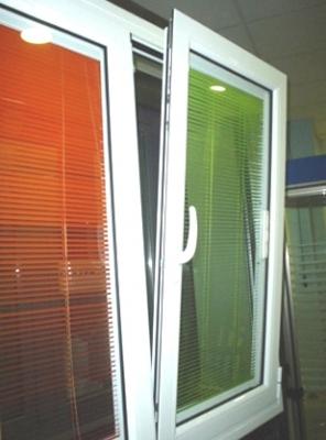 ventanas correderas y elevables with cortinas para puertas abatibles